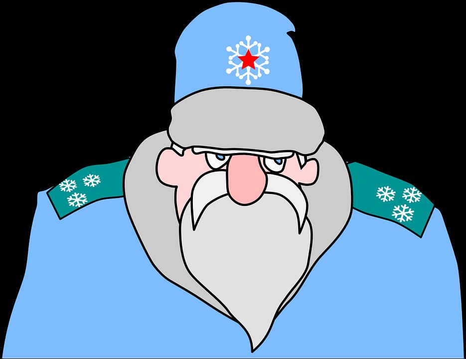 christmas 152465 960 720