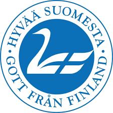 Самые популярные финские товары у российских туристов 9ef75224f46