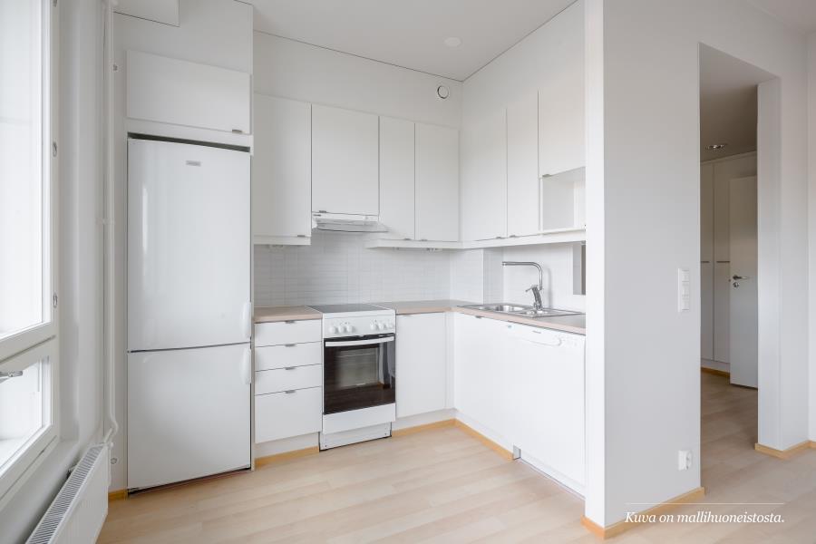 Финские квартиры нелвижимость в португалии