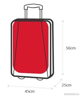 matkalauku